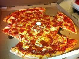 round table pizza store locator closest round table pizza round table pizza round table round table