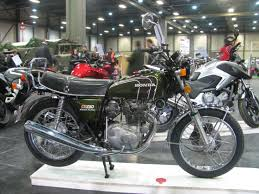 honda honda cb250 moto zombdrive com