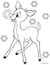 printable coloring pages kids cool2bkids holiday