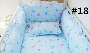 most comfortable bedding very soft and most comfortable crib bedding sets newborn baby bed