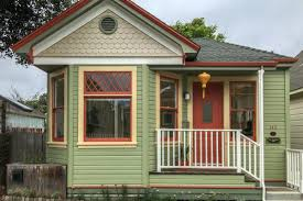 9 surprisingly beautiful tiny homes you can buy right now