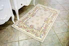 tappeti stile shabby tappeto in inglese finest tappeti moderni bologna tappeto