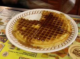 waffle house waffles recipe just a pinch recipes