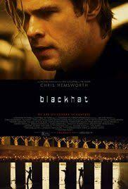 watch the best offer 2013 full movie streaming download free