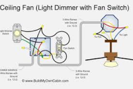 wiring diagram downlights bathroom wiring diagram