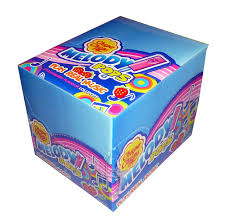 chupa chup chupa chup melody pops and other confectionery at australias