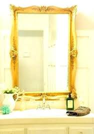 Bathroom Mirror Sale Vintage Bathroom Mirrors Sale Trendy Bathroom Mirrors Vintage Gold