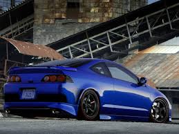 jdm acura rsx acura rsx by apg16 on deviantart