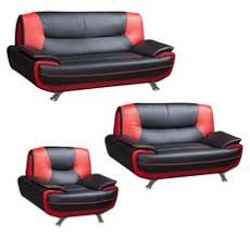 ikea knislinge sofa knislinge sofa idhult black black couches couch set and
