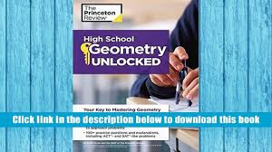 best afoqt study guide popular book high geometry unlocked your key to mastering