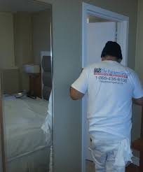 interior painting service for houses toronto gta