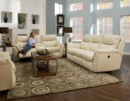 Maxwell Sofa Restoration Hardware Living Room Couch Restoration Hardware Sectional Easton Dining