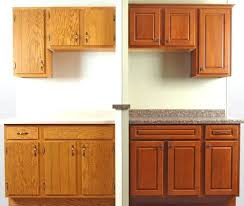 kitchen cabinet fronts only kitchen cabinets fronts awesome kitchen cabinet doors only download