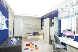 chambre des notaires 49 tapis de chambre a coucher pour enfants zinnejstrony info
