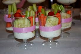 jar baby shower ideas photo baby shower food diy image