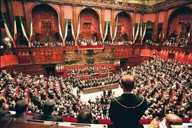 parlamento seduta comune montecitorio per tutti il parlamento in seduta comune cos e e