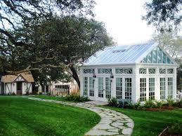 greenhouse design ideas hgtv