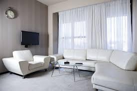 tora palace hotel 2017 room prices deals u0026 reviews expedia