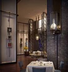 yu yuan restaurant four seasons hotel restaurants interiors