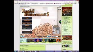 ragdoll achievement 2 hack with cheat engine 6 4 et 6 3 youtube