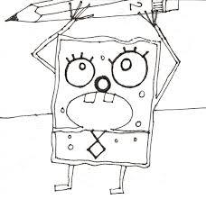 spongebob characters vs amazing world of gumball battles comic