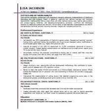resume templates microsoft word 2007 free download 79 fascinating
