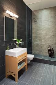 Pictures Of Contemporary Bathrooms - readers u0027 choice the top 20 bathrooms of 2011