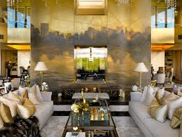 Interior Design Soft by Interior Design U0026 Soft Furnishings U2013 Blue Diamond Decorating