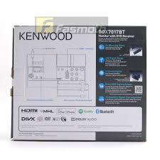 kenwood double din wiring diagram gooddy org