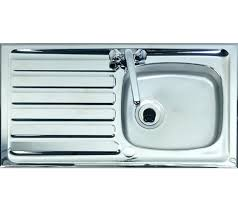 Kitchen Sink Undermount Single Bowl - kitchen single bowl sink u2013 ningxu