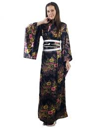 japanese traditional kimono dresses designs collection sheplanet