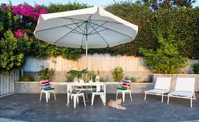The Great Outdoors Patio Furniture 5 Design Tips For The Great Outdoors U2013 Homepolish