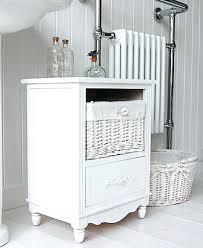 freestanding bathroom cabinets u2013 evisu info