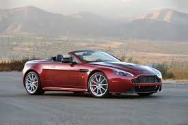 aston martin sports car aston martin new sports car of 2019 2020 aston martin v12 vantage