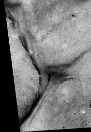 imagenes de marte ocultas por la nasa fotos de luna y marte ocultas por la nasa profecia en la biblia