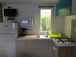 cuisine mobile our mobile home csite dordogne périgord noir 3 le douzou
