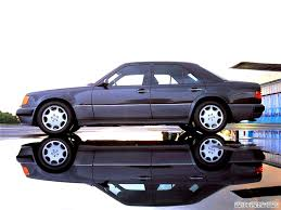 best 25 mercedes w124 ideas on pinterest mercedes 124 mercedes