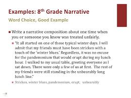paragraph essay on basketball basketball essay topicscollege essays college application essays basketball essay topics persuasive basketball