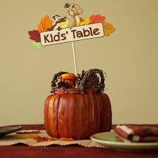 22 best disney thanksgiving images on disney
