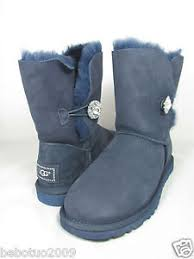 ugg sale store navy blue ugg boots womens shoes on sale store national sheriffs