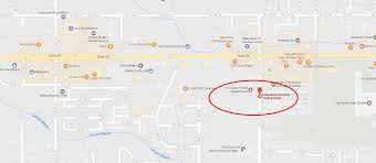 Utah State University Campus Map by Dixie State University Hurricane Map To Hurricane Education