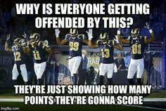 St Louis Rams Memes - pin by roxymama on football memes pinterest football memes