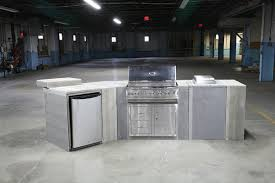 outdoor modular kitchen cabinets outdoor kitchen