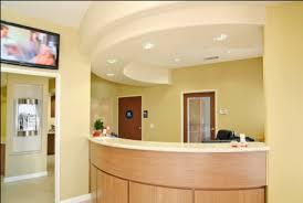 Dental Office Front Desk Santa Dentist Welcome To Zen Dental
