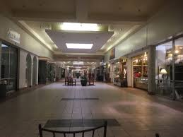 shopping mall in boise id boise towne square karcher mall shopping centers 1509 caldwell blvd nampa id