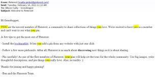 sample business email example of business emails business emails