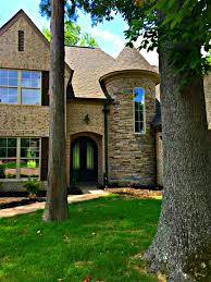lakes of woodland hills custom homes in cordova tn oaklawn homes