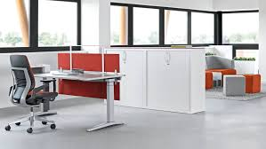 universal storage shelves lateral files and cabinets