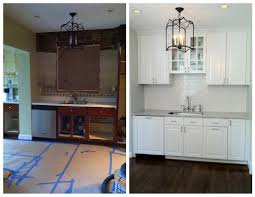 ikea kitchen cabinet quality ikea kitchen installation cost 2017 lowes cabinet reviews ultimate