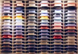 shades of color marketing u2014 ven
